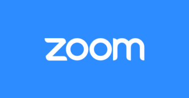 safety tips on Zoom